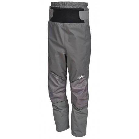 Wodoodporne spodnie YAK Chinook Grey 2731