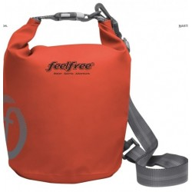 Worek wodoszczelny DryTube S 5l FeelFree