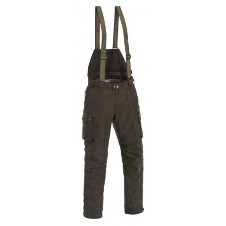 Spodnie myśliwskie Pinewood Abisko