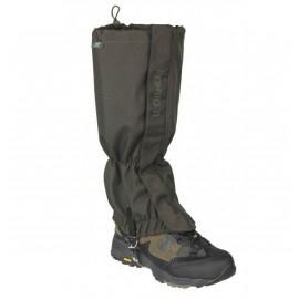 Wodoodporne ochraniacze na buty Guetres Cordura