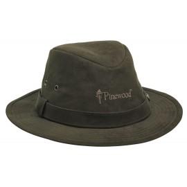 Kapelusz myśliwski Pinewood suede 9516