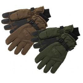 Rękawice Pinewood z membraną