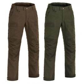 Spodnie myśliwskie Pinewood - Purch Axis Hybrid