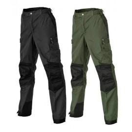 Spodnie Lappland Extreme Pinewood