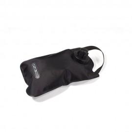 Hydro water bag 2 L torba na wodę