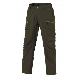 Spodnie Pinewood Lappmark