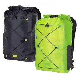 wodoodporny plecak pro-bag 25 l