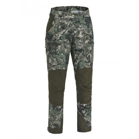 Spodnie damskie Pinewood Caribou wodoodporne