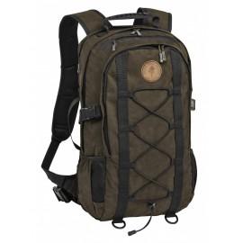 PI-5498 plecak pinewood outdoor 22l