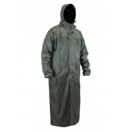 płaszcz przeciwdeszczowy LMA blizzard