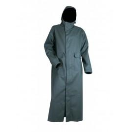 płaszcz przeciwdeszczowy LMA brume