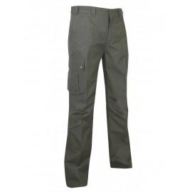spodnie przeciwdeszczowe LMA Pillet