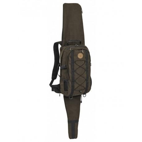 Plecak Pinewood hunting 22L