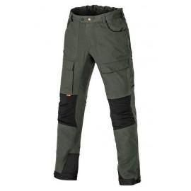 Spodnie myśliwskie Piewood himalaya extreme