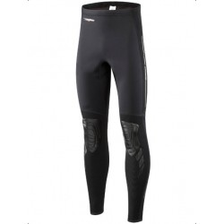 Leginsy Moko Mens Thermal Crewsaver