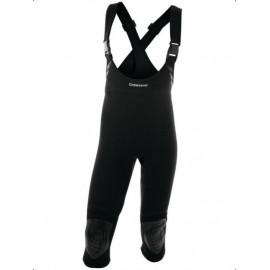 Spodnie Shorts Isthmus 3116
