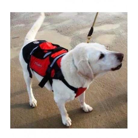 Kamizelka Pet Float dla zwierząt Crewsaver