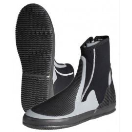 Buty neoprenowe Zip Boot Crewsaver 6940
