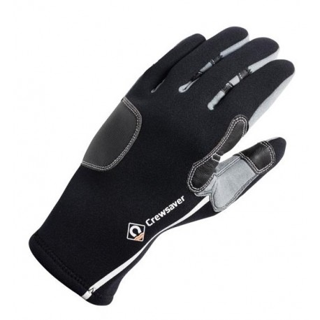 Rękawice żeglarskie neoprenowe Tri-Seasons Crewsaver