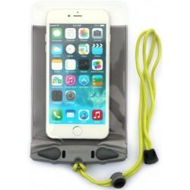 Wodoszczelny futerał Whanganui MINI na iPhone 6 PLUS/GPS Aquapac aq-358 wodoodporne