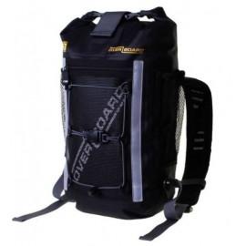 Wodoodporny plecak pro-light 12 l OverBoard wodoszczelny
