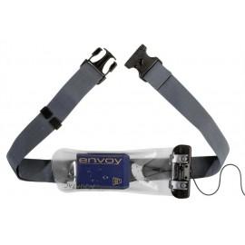Wodoszczelny futerał na pompę insulinową / elektronikę
