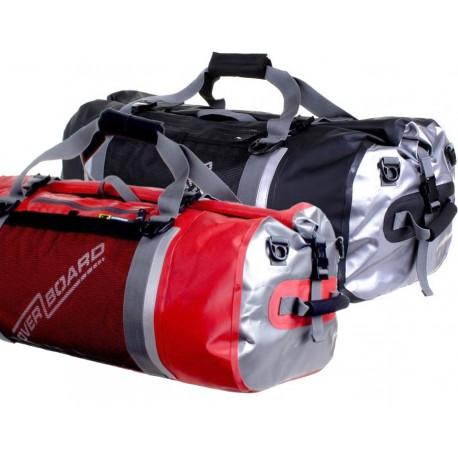 Wodoodporna torba Pro-Sports Duffel 60 L.