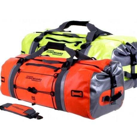 Wodoodporna torba Pro-Vis Duffel 60 L.