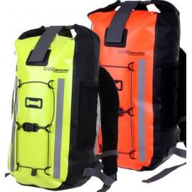 Wodoodporny plecak 20 L. Pro-Vis