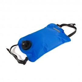 Hydro water sack black 10L