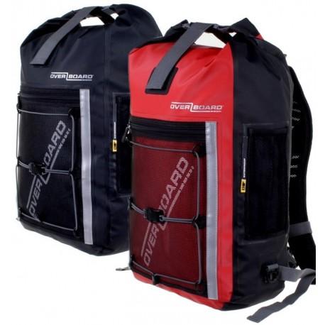 Wodoodporny plecak 30 L. Pro-Sport