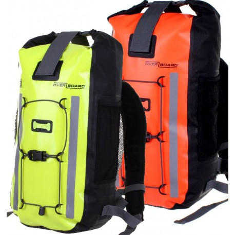 Wodoodporny plecak 30 L. Pro-Vis
