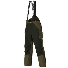 Spodnie Pinewood Ancona