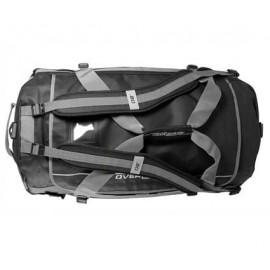 Wodoodporna torba Duffel 90 L. Adventure
