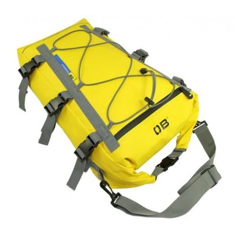 Wodoodporna torba pokładowa na kajak 20 L.