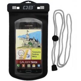 Wodoodporne etui Smartfon Large Over Board ob1106