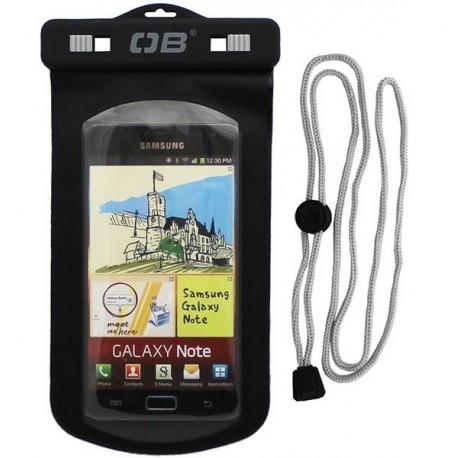 Wodoodporne etui Smartfon Large Over Board