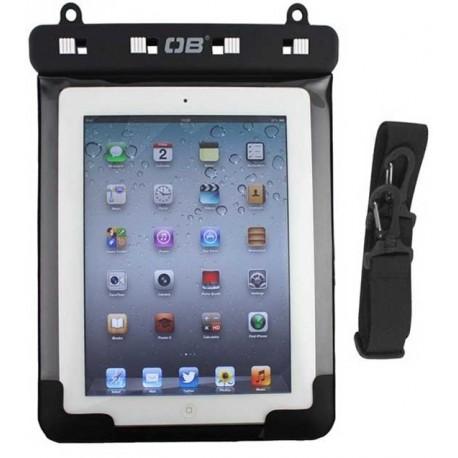 Wodoodporne etui OverBoard tablet - Ipad Case
