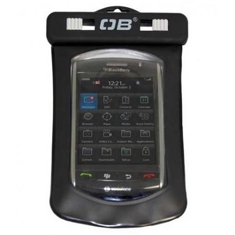 Wodoodporne etui Small Phone Case Over Board