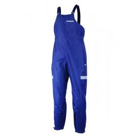 Wodoodporne spodnie Crewsaver Junior Waterproof