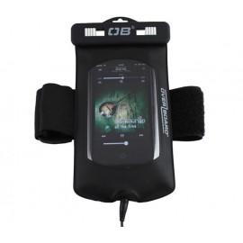 Wodoodporne etui OverBoard MP3 / iPod