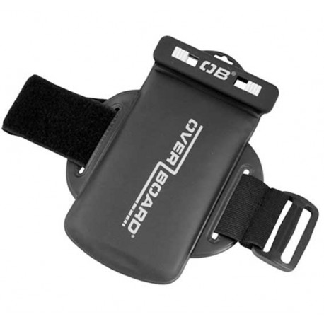 Wodoodporne etui Pro-Sport ARM OverBoard