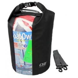Wodoszczelny worek Dry Tube 30l OverBoard
