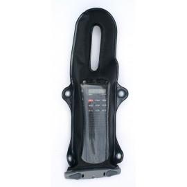 Wodoszczelny futerał na VHF/UHF PRO z uprzężą