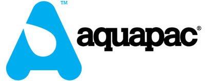 aquapac.png