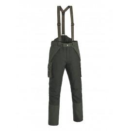 spodnie wędkarskie Pinewood Wildmark active