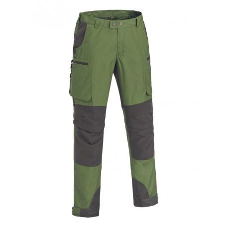 Spodnie Zip-Off Pinewood Caribou TC