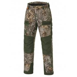 Spodnie myśliwskie Pinewood Retriever