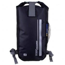 Wodoodporny plecak 20 L. Classic