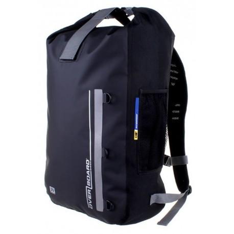 Wodoodporny plecak 30 L. Classic